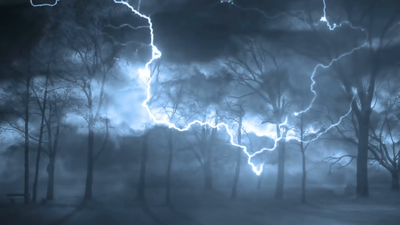 fantasy-landscape-and-lightning-storm_4wmo_dc5x__F0000 (3).png